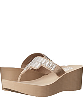 Yellow Box - Alexandria