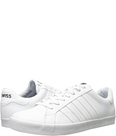 K-Swiss - Belmont So