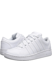K-Swiss - Court LX CMF™