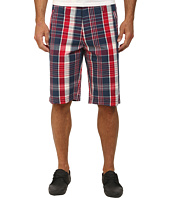 L-R-G - Franco Hova Shorts