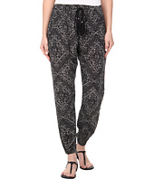 Amuse Society - Sienna Pants