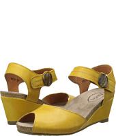 taos Footwear - Penelopeep