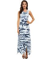 XCVI - Amiee Dress