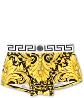 Versace - Baroque Boxer Brief