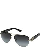 Versace - VE2159B