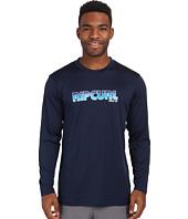 Rip Curl - Big Mama Long Sleeve Surf Shirt
