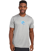 Rip Curl - Corp Short Sleeve Surf Shirt