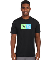 Rip Curl - Ripawatu Short Sleeve Surf Shirt