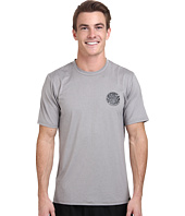 Rip Curl - Wettie Short Sleeve Surf Shirt
