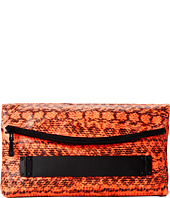 Vince Camuto - Essy Clutch