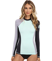 Rip Curl - Surf Session Long Sleeve