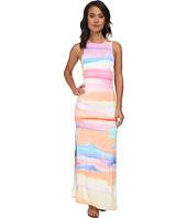 Mara Hoffman - Maxi Dress