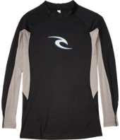 Rip Curl - Wave Long Sleeve Rashguard