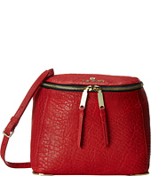 Vince Camuto - Marl Crossbody