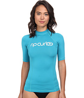 Rip Curl - Surf Team Short Sleeve Rashguard