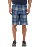 TravisMathew - Wally Shorts