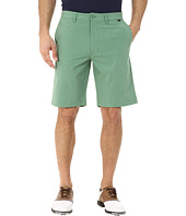 TravisMathew - Bobby Shorts