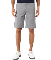 TravisMathew - Chestnut Shorts