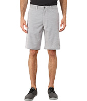 TravisMathew - Pipe Shorts