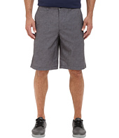 TravisMathew - Cliff Shorts