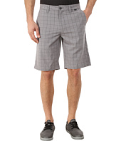TravisMathew - Jonesy Shorts