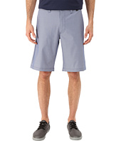 TravisMathew - Sadler Shorts