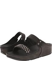FitFlop - Amsterdam™ Studded Slide