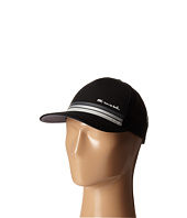 TravisMathew - Bronco Hat