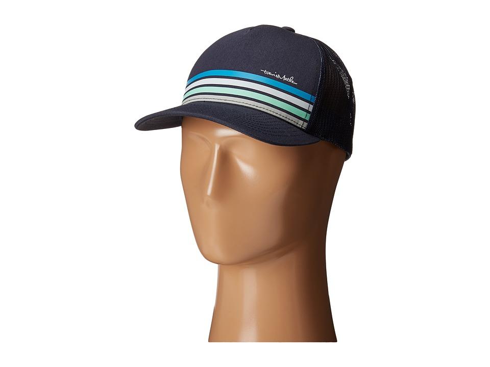 TravisMathew - Hoover Hat