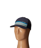TravisMathew - Hoover Hat
