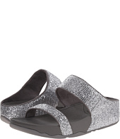 FitFlop - Lulu™ Superglitz Slide