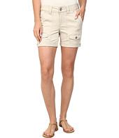 Jag Jeans Petite - Petite Elsa Shorts