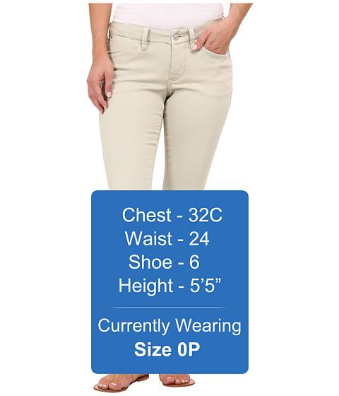 reviews jag jeans petite petite erin cuffed ankle knit denim