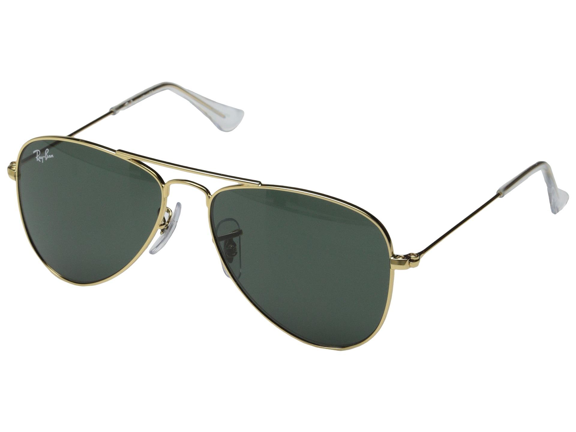 sunglasses ray ban sale real cheap oakley sunglasses sun glasses ray ban. Black Bedroom Furniture Sets. Home Design Ideas