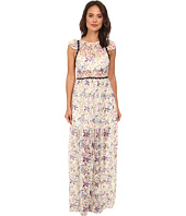 Free People - Cherry Blossom Maxi Dress