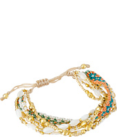 Chan Luu - 6 1/4' Adjustable Multi Strand Single