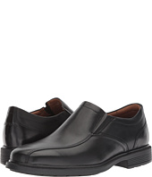 Rockport - Dressports Luxe Bike Toe Slip On