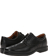 Rockport - Dressports Luxe Wing Tip Ox