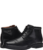 Rockport - Dressports Luxe Waterproof Chukka