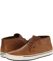 Rockport - Path to Greatness Chukka