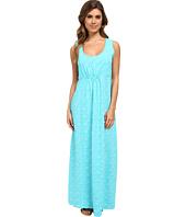 Fresh Produce - Fanfare Bayside Maxi Dress