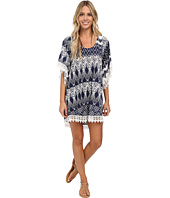 Lucy Love - In Heaven Tunic