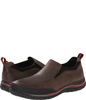 Rockport - Walk360 Walking Stretch Slip-On