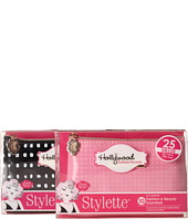Hollywood Fashion Secrets - Stylette Double Pack