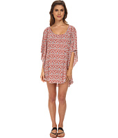 Eberjey - Wild Tribe Clara Cover-Up