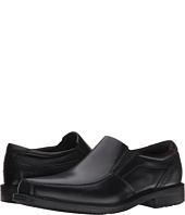Rockport - Style Leader 2 Moc Toe Slip On