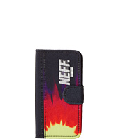 Neff - Phone Wallet For IP5