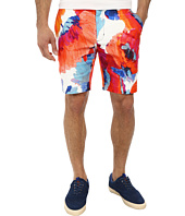 Mr.Turk - Travis Shorts