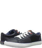 Tommy Hilfiger Kids - Dennis Mesh (Little Kid/Big Kid)