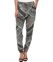 ONLY - Calu Pants